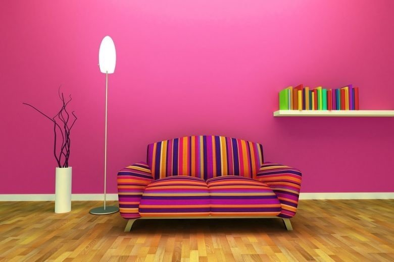 Ev Dekorasyonu Için Yaratıcı Fikirler Zingat Blog