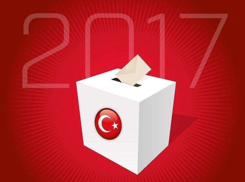 20 turkeys constitutional referendum - 787×585