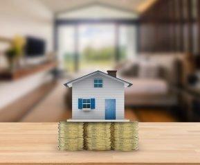 2020 yılında en fazla kira yardımı yapılan iller!