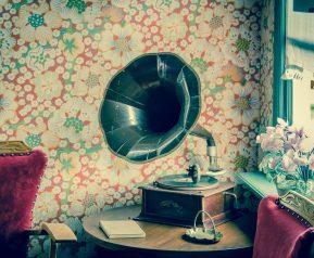Nostaljik ev dekorasyonu nasıl yapılır?
