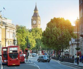 İngiltere'de ev ve iş arayanlar için ipuçları!