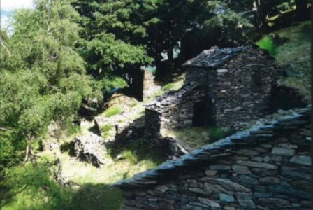 Monti Sciagaadlı  village house ile ilgili görsel sonucu