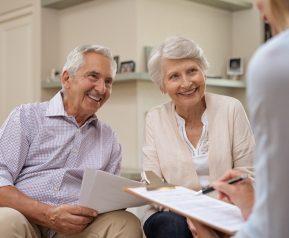 Emeklilere kira yardımı yapılacak mı?