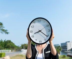 Gayrimenkul danışmanları için zaman yönetimi taktikleri