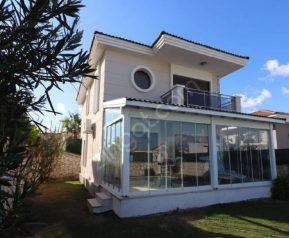 Zingat.com'da hemen taşınmak isteyeceğiniz müstakil evler!