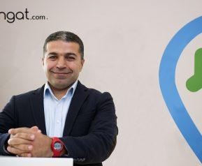 Türkiye dijital dönüşümde söz sahibi olabilir