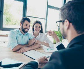 Alıcıların stresini azaltan gayrimenkul danışmanlarının 5 özelliği