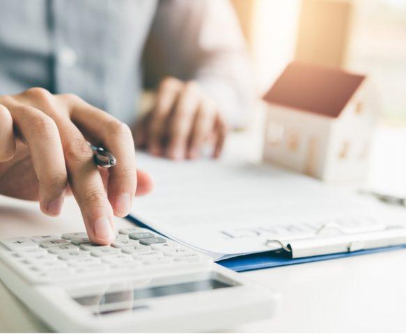 İş yeri kira gelirinde vergi hesabı değişikliği!