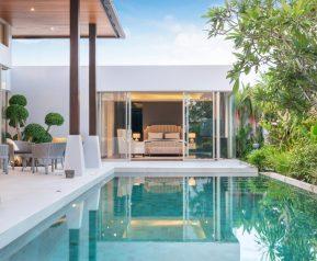 Kişiye özel tatil isteği ile kiralık villa arayışı hızlandı